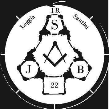 """""""J.B. Santini"""" N. 22 all'Or. di Praga"""